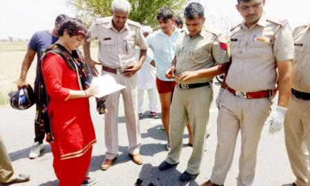 Young Boy, Murder, Rohtak, Crime, Haryana