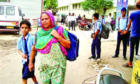Violation, Govt Orders, Private School, School Manager, Minister Of Education
