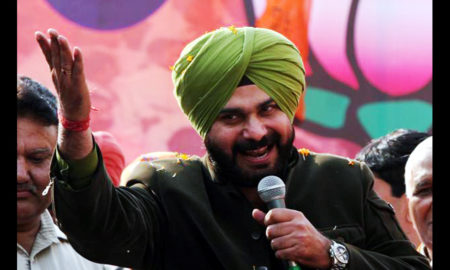 Tourism Department, Importance, Navjot Singh Sidhu, Budget