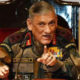 Army Chief, Visit, Border Areas, Indian Army, China, Sikkim