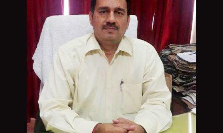 Electric Readings, Optical Device, PK Chauhan, SE, Haryana