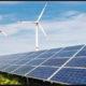 Schools, Across, State, Solar Power Systems, Govt, Haryana