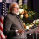 US, PM, Narendra Modi, Raises, Surgical Strike, Pakistan