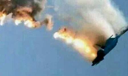 US, Strikes, Syrian Army, Fighter Aircraft