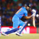 ODI, India, West Indies, Cricket, Match, Sports
