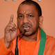 Strict Action, Yogi Adityanath, Accused, Hospital, UP
