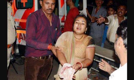 Road Accident, killed, Injured, Rajasthan