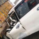 Death, Truck, Taxi, Collision, Accident, Rajasthan