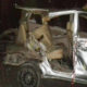 Death, Dangerous, Road Accident, Marriage, Haryana