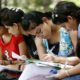 Online Application, Colleges, Syllabus, Date, Govt, Haryana
