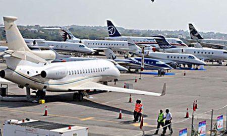 Cheap, Flights, Airline Companies, Tickets, Announces, Monsoon, Scheme