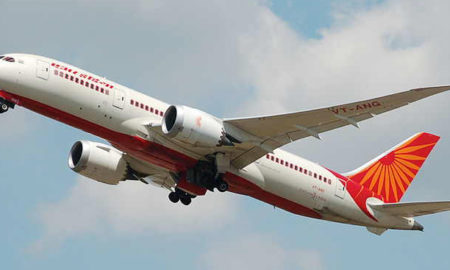 Air Travel, Cheap, Delhi, SC, High Court, UDF