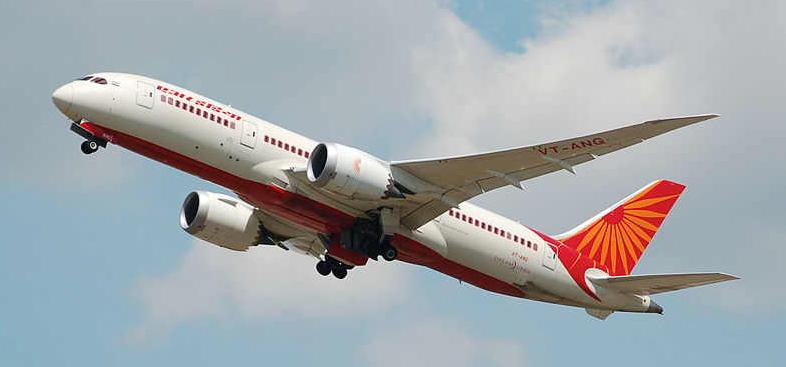 Air Travel, Cheap, Delhi, SC, High Court, UDF
