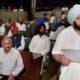 Announcement, Captain Govt, Farmer, Loan, Waiver, Punjab