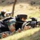 Pakistan, Violates Ceasefire, Girl Died, Poonch, Kashmir