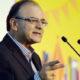 Arun Jaitley, Companies, Debt, Assets