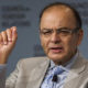 India Defense, Arun Jaitley, Weapons, India