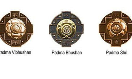 Apply, Padma Awards, State Government, Haryana