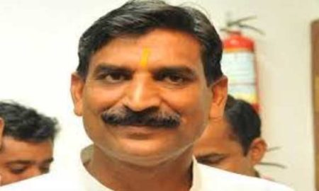 Krishan Kumar Bedi, Accused, CM, Recruited, Haryana