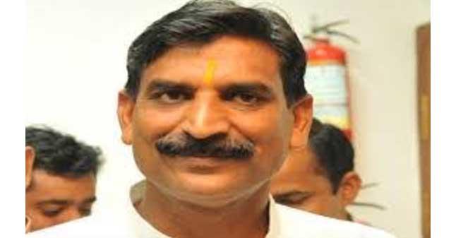 Krishan Kumar Bedi, Accused, CM, Recruited, Haryana