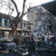 Mumbai Blasts Case, Convicted, Abu Salem, Mustafa Dossa, Court, Terror