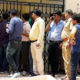 Encounter Case, Relatives, CBI Investigation, Police, Rajasthan
