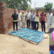Child, Death, School Gate, Father, Accused, Punjab