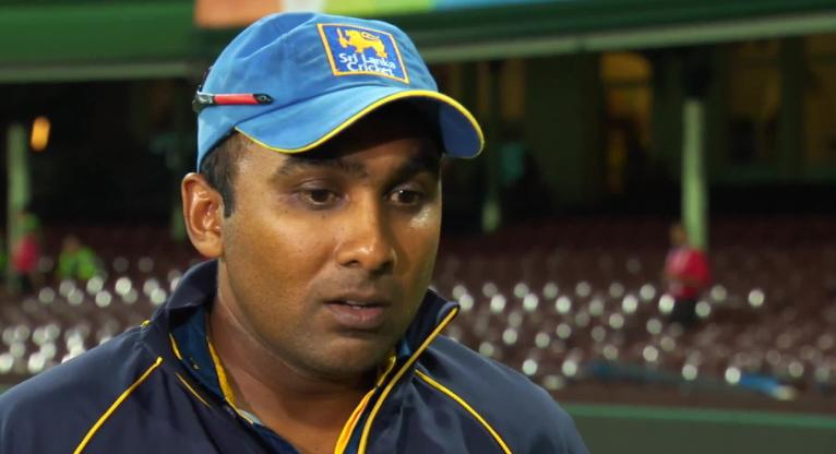 Lack Of Experience, Coach, Thilanga Sumathipala, Mahela Jayawardene, Cricket
