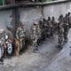 GJM Strike, Unrest, Darjeeling, Indefinite, Violence