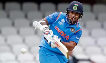 IND, SL, Champion Trophy, london, Cricket