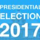 Nomination Process, Presidential Election, Candidate, Notice