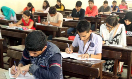 CBSE Board, Examinations, February, Result, Checking