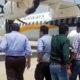 Engine Failure, Flying, Emergency, Flight, Rajasthan