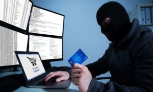 Fraud Call, Bank Officer, ATM, Haryana