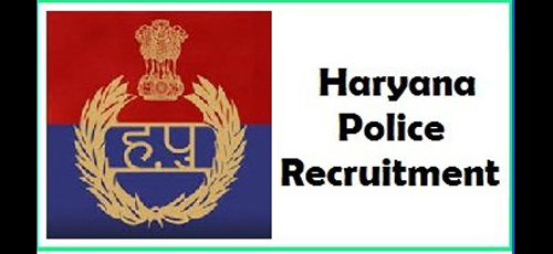 Police Constables, Documents, Madhuban, DGP, Haryana