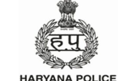 Gang Rape, Case, Notice, Haryana Police