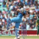 India, South Africa, 8Wickets, Semifinal, Champion Trophy, Cricket, Sports