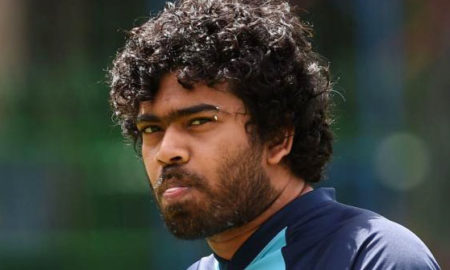 Banned, Fined, Lasith Malinga, Cricket, Offensive Statement