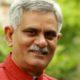 Manish Grover, Scheme, Working Capital, Loan, Haryana