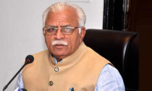 Significant, Announcements, Indicators, Anniversary, MLKhattar