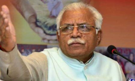 Pregnant Women, Maternity Benefits, Manohar Lal Khattar, Cash, Haryana
