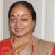 Presidential, Candidate, Meira Kumar, Congress, BJP