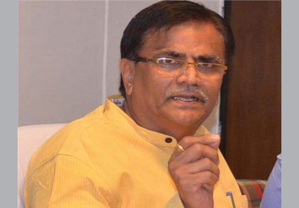 Minister, Farmer Unions, Fail, Negotiate, Government, Haryana