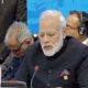 Narendera Modi, China, SCO, Terrorism, Pakistan