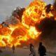 Blast, Oil Tanker, Died, Injured, Pakistan