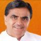 Om Prakash Dhankar, Defecation Free, Central Government, Declared, Haryana