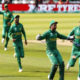 Cricket, Champion Trophy, Pakistan, India, ODI, Win, Sports
