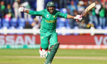 Pakistan, Sri Lanka, Cricket, Sports, Champion Ship, Semifinal
