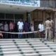 Postmortem, Anand Pal, Court, Order, Relatives, Rajasthan