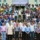 Professor, Hyderabad, IIT, Airfares, Faculty